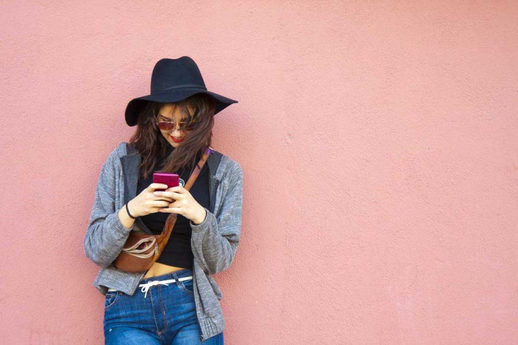 Best Photo Apps for Smartphones