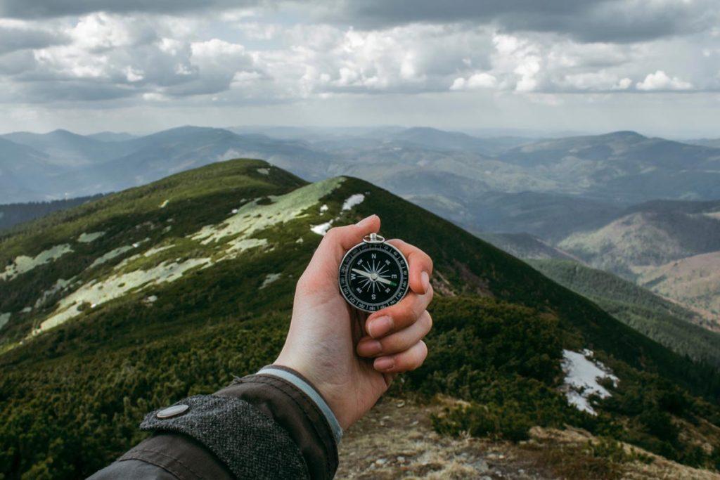 Mypostcard- 9 best travel blogs