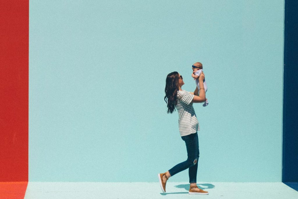 The 20 best Mom Lifestyle Blogs around the world