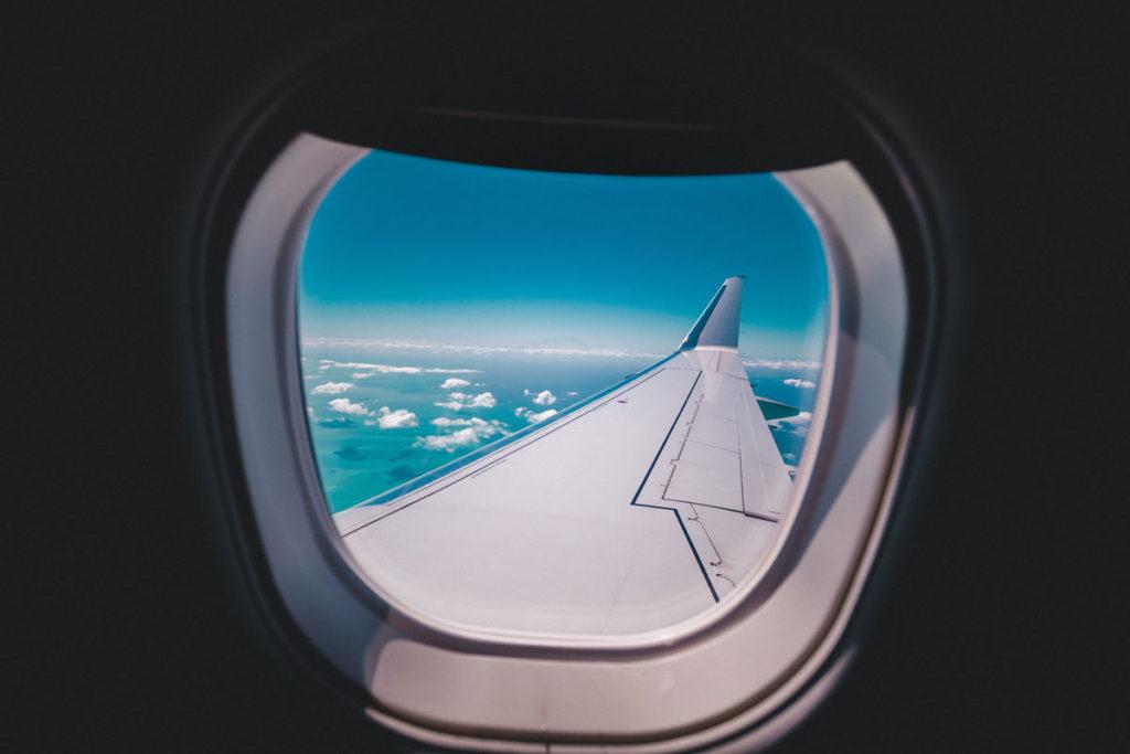 Work and Travel - Erfahrungen von den Profis