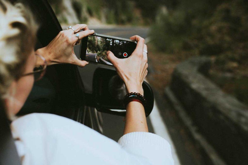 Best photo camera lens - Moment Lens