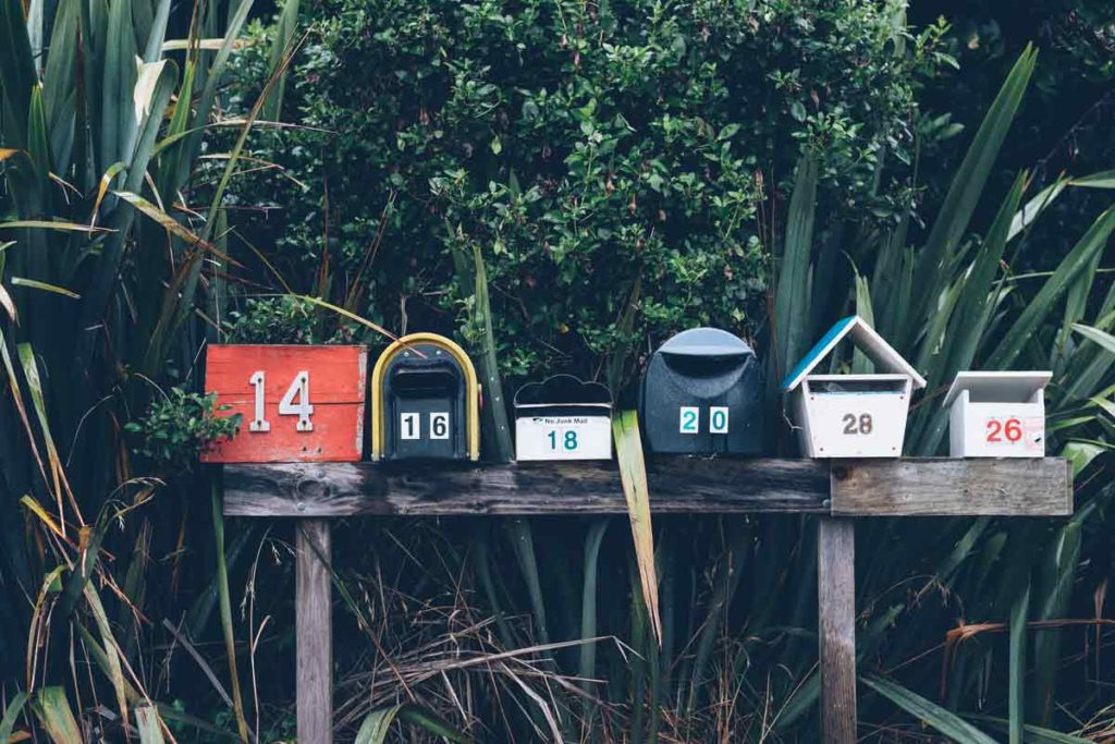 Lost Art Form: Why Physical Mail Is Better