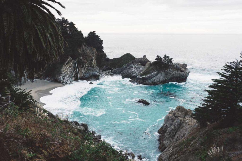 Urlaub im Februar 2018 - Reisetipps für jeden Geschmack