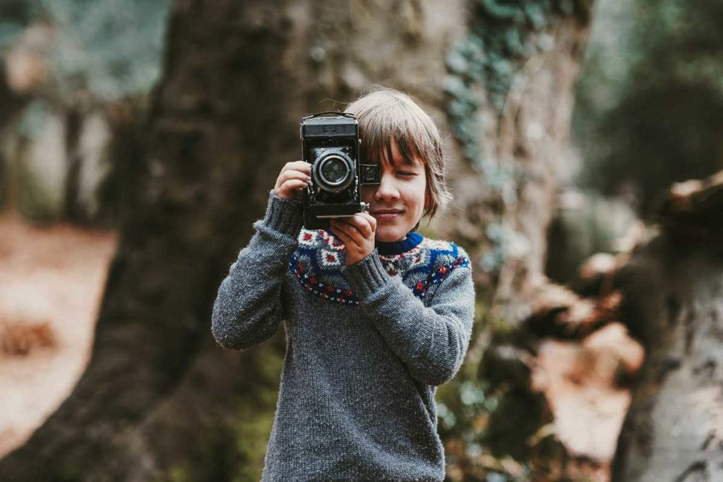 Travel Photography Part 1- the ultimate Photography Guide