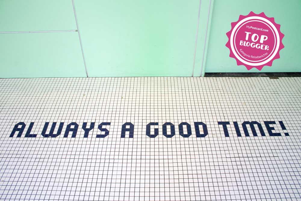 Reiseberichte: Die coolsten Reiseblogger mit Travelinspiration