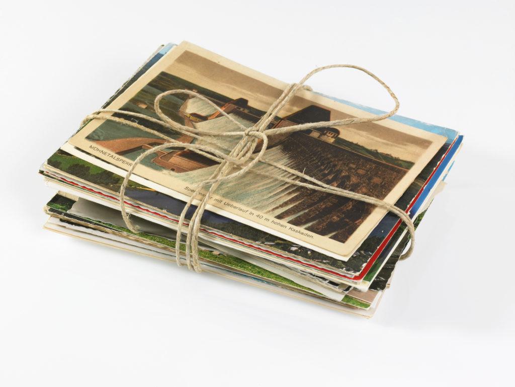 Sending Postcards Internationally Has Never Been Easier!