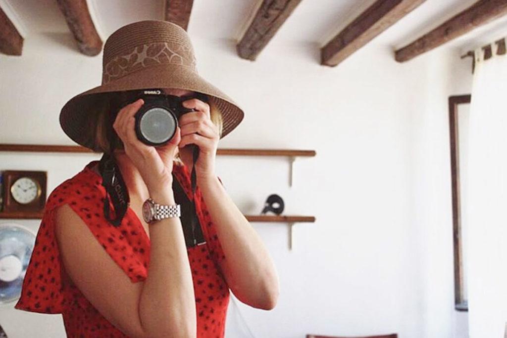 The Expat Berlin guide by Cheryl Howard