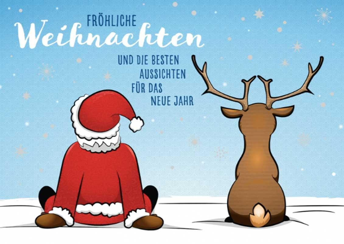 weihnachtsgrüße kurz  besinnliche weihnachtsgedichte