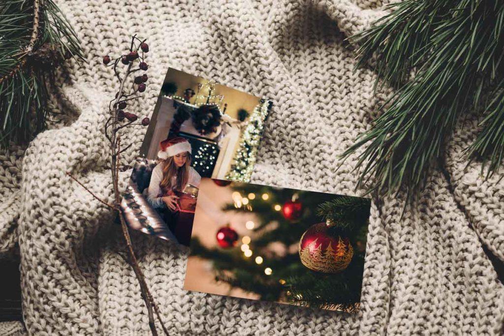 Weihnachtsgrüße kurz und knapp Sprüche