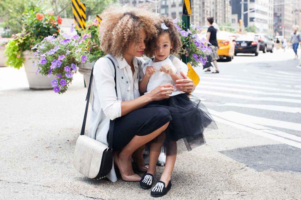 Günstiger Familienurlaub - 6 Reiseziele für die ganze Familie
