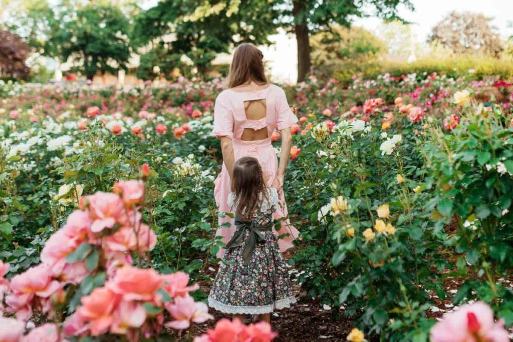 Der schönste Muttertagsspruch für Muttertag