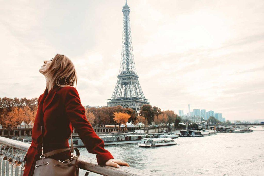 Urlaub in Frankreich - MyPodcast Folge #3
