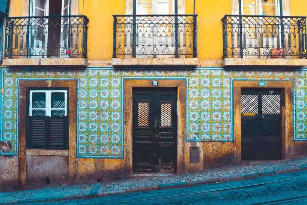 Deine Portugal Rundreise - Podcast Folge #5