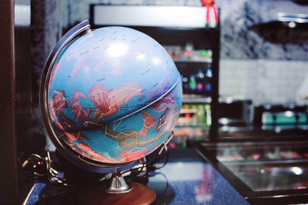 12 traumhafte Urlaubsorte im ultimativem Reisehoroskop