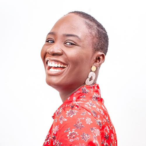 Profile Bild von Pelumi Nubi
